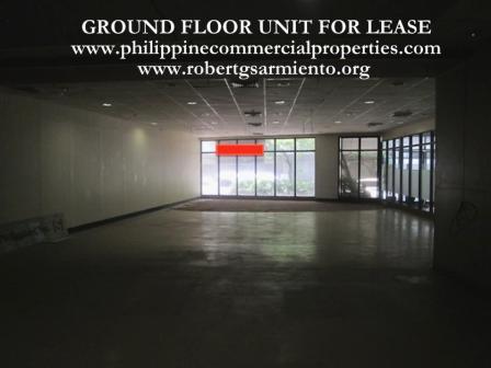 grould floor pr