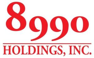 8990H Approved Logo