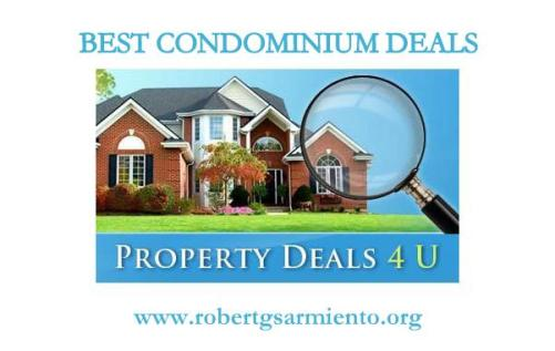 best deals 4p