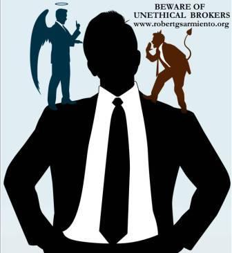 devil-broker-pr