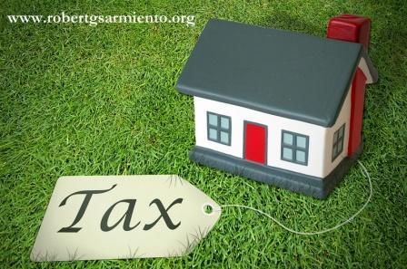 tax-idle-land-pr