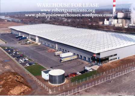warehouse-23-pr