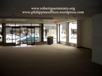 retail space 6 p