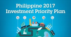 2017 investment priorities plan