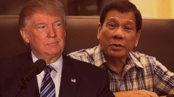 Trump_Duterte_CNNPH p