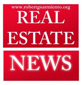 real estate market news 46 p