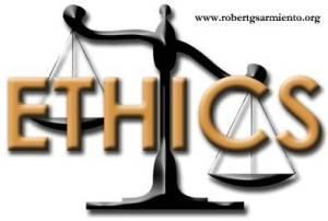 ethics 2 p