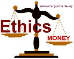 ethics 5p