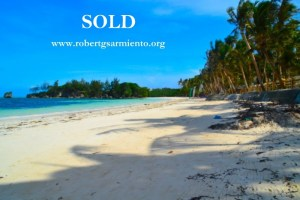 boracay resort SOLD