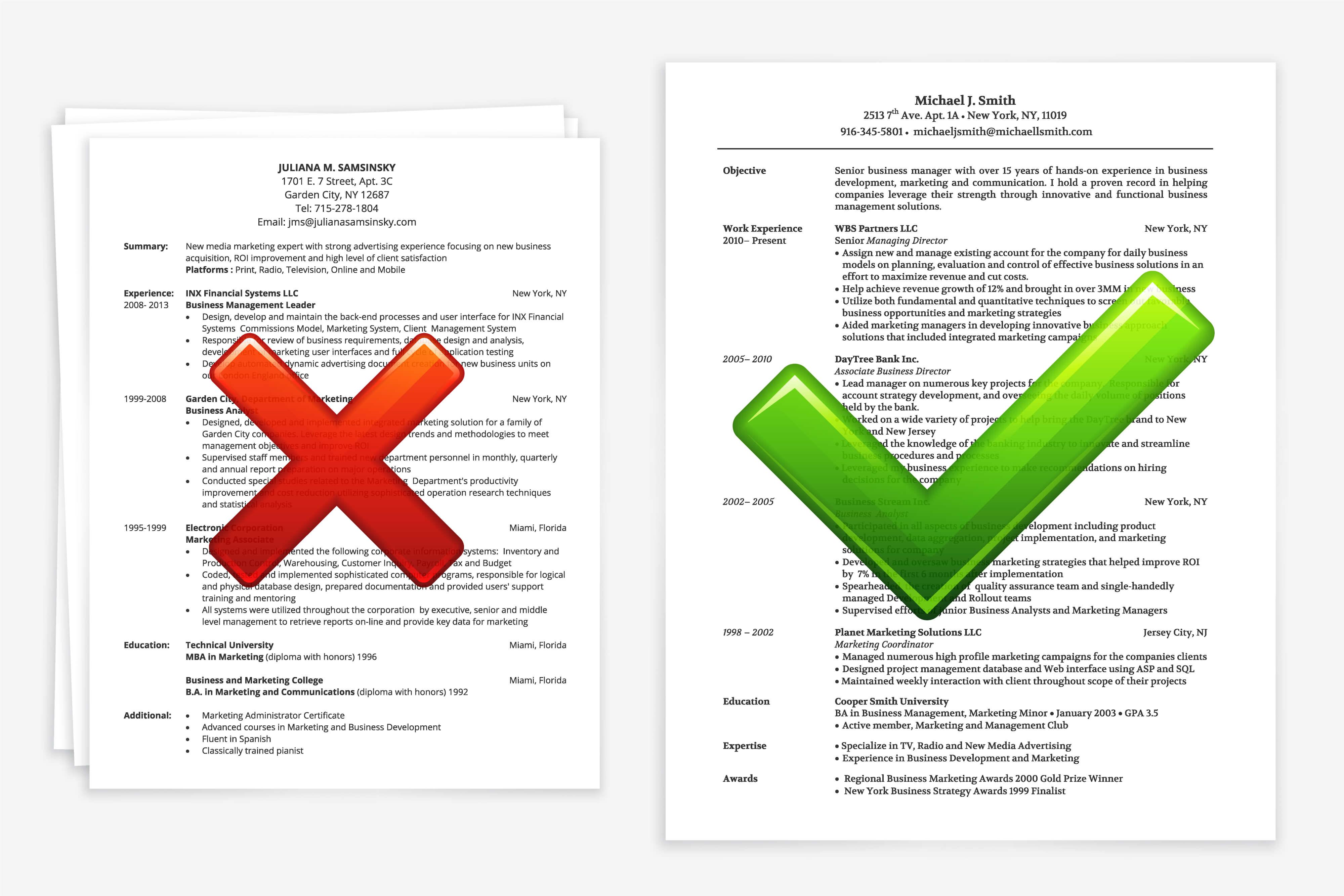 vitae curriculum vitae template example of curriculum vitae resume
