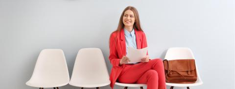 Skills For A Resume Employers Will Actually Read With