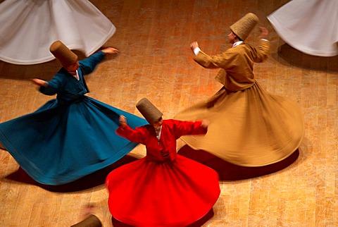dervish dance feat