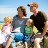 Prayer Ministry Tool: Understanding Family Rules