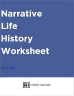 NarrativeWorksheet