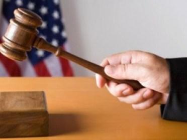 Love Versus Law