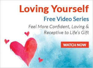 LovingYourselfOnlineCourse-PLC-376x276