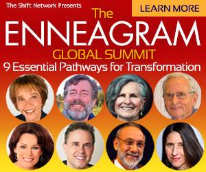 img_enneagram-global-summit