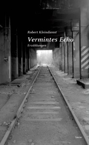 Vermintes Echo Cover