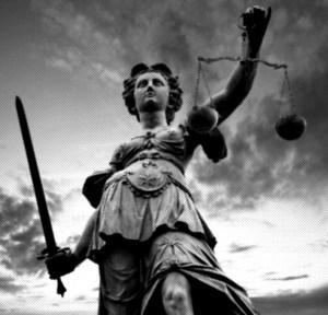Gerechtigkeitshimmel