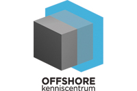 Offshore Kenniscentrum