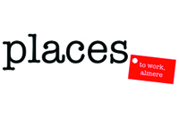 Places To Work