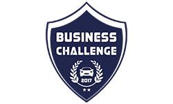 Business Challenge