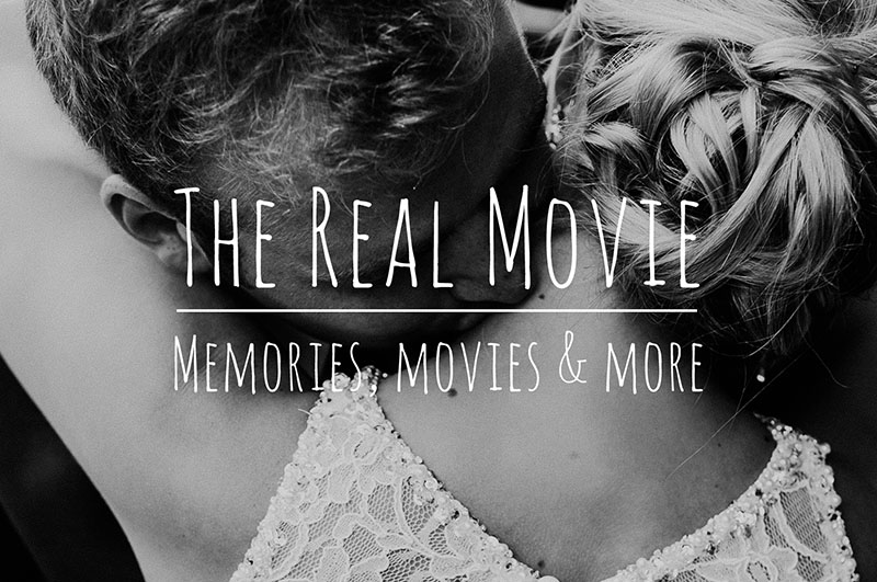 The Real Movie