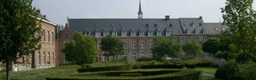 leuveninstitute-slider