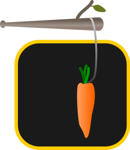 Stick_and_carrot