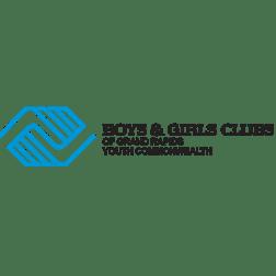 Boys & Girls Clubs of Grand Rapids