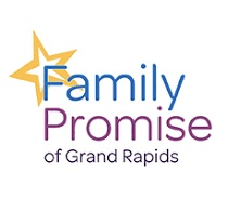 Family Promise of Grand Rapids