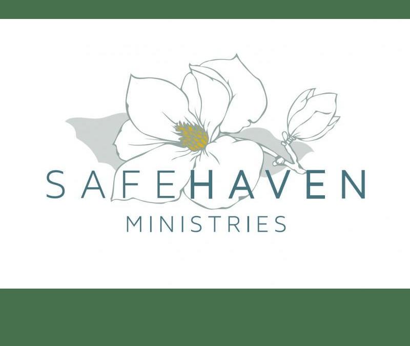 Safe Haven Ministries