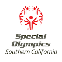 Special Olympics Southern California