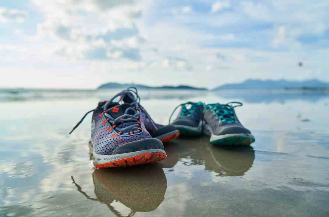 How to Choose The Right Running Shoes   Robert Nienaber Blog