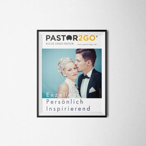 pastor2go-poster1