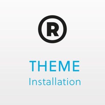 theme-installtion-webdesign-braunschweig