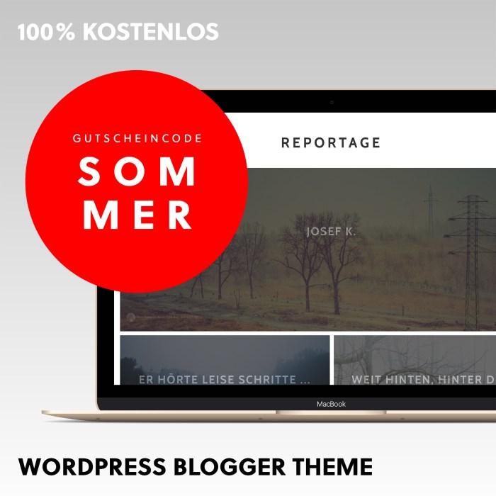 Webdesign-Braunschweig-Sommer