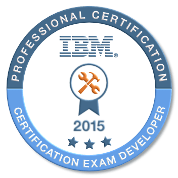 Certified+Exam+Developer+2015+3+Star