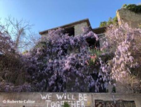 San Martino: abuso edilizio