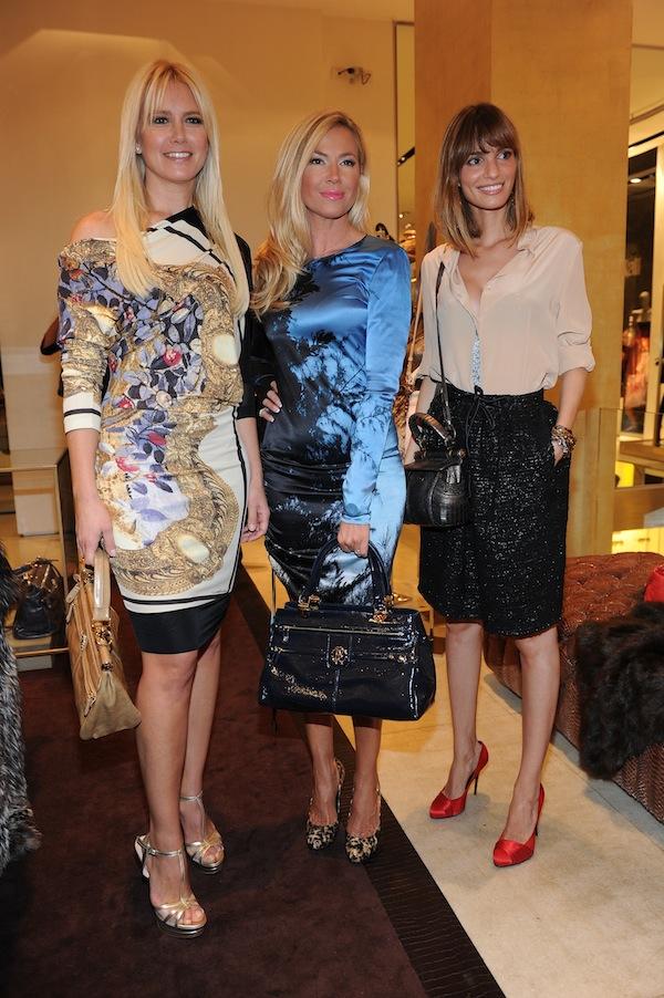 Valeria Mazza;Federica Panicucci;Gaia Bermani Amaral
