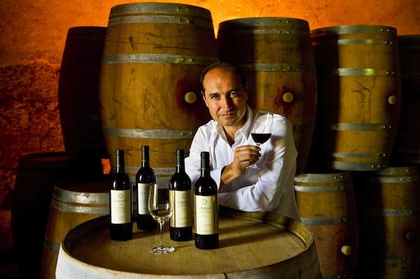 Tommaso Cavalli