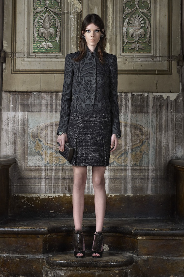 Roberto Cavalli Pre-collection FW 2013-14 (11)