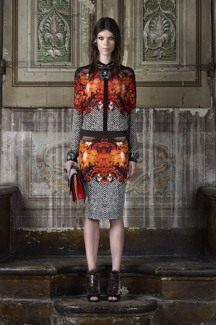 Roberto Cavalli Pre-collection FW 2013-14 (17)
