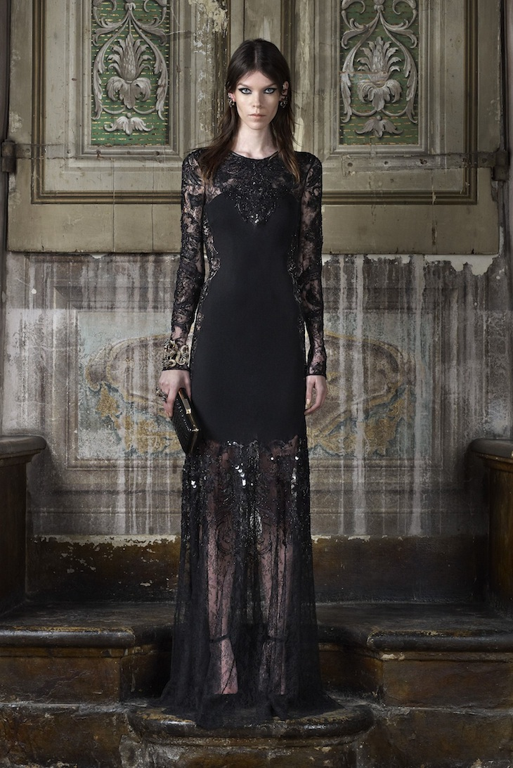 Roberto Cavalli Pre-collection FW 2013-14 (27)