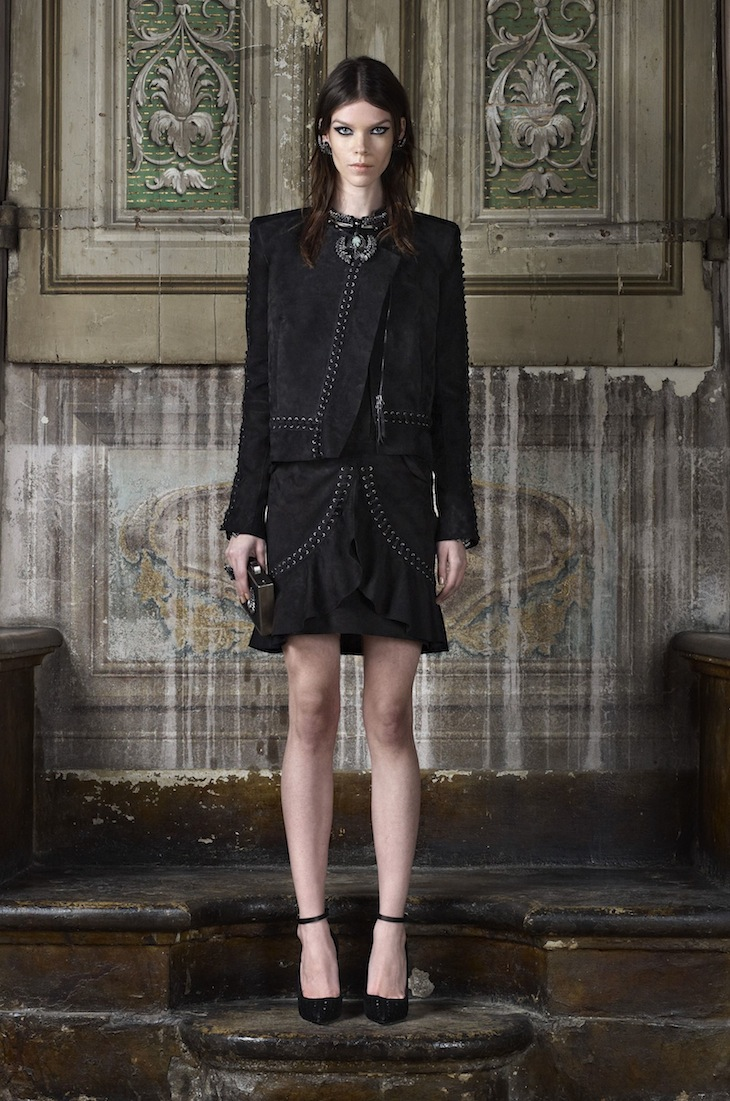 Roberto Cavalli Pre-collection FW 2013-14 (30)