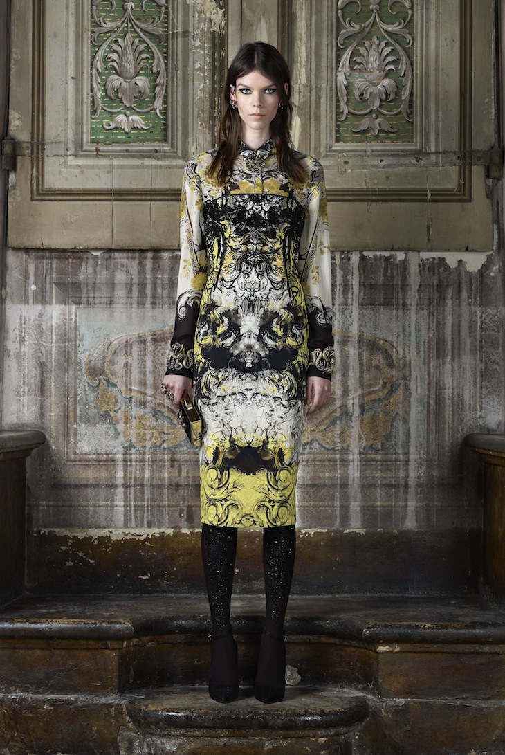Roberto Cavalli Pre-collection FW 2013-14 (31)