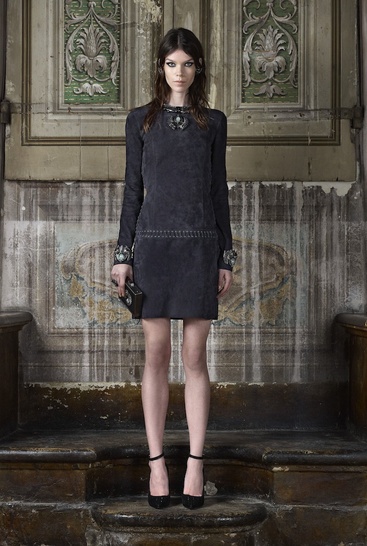 Roberto Cavalli Pre-collection FW 2013-14 (34)