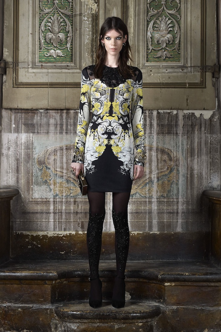 Roberto Cavalli Pre-collection FW 2013-14 (40)