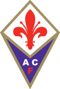 Stemma_Ufficiale_ACF_Fiorentina