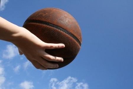 Il Basket è nelle nostre mani